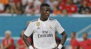 ВИНИСИУС: «Исполнил мечту, когда дебютировал за Реал»