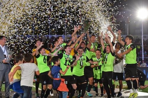 Група C чемпіонату EURO-2018 з міні-футболу. Збірна Казахстану
