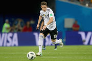РБ Лейпциг и Бавария ведут переговоры по трансферу Руди