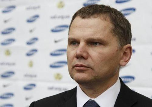 ГОЦУЛ: «Критикой формы Грабовский хотел получить лайки в инстаграме»