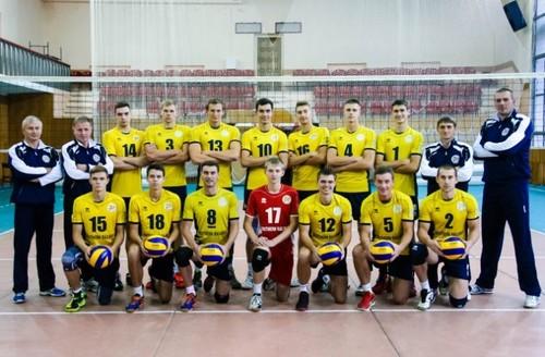 Локомотив Харьков не будет участвовать в еврокубках