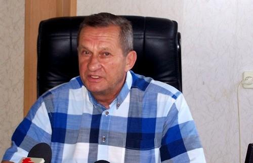 Локомотив снимается с чемпионата Украины в Суперлиге