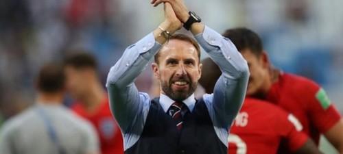 Саутгейту предложат продлить контракт на работу со сборной Англии