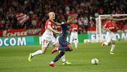 ПСЖ – Монако. Прогноз и анонс на матч за Суперкубок Франции