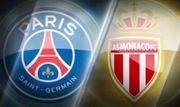 Где смотреть онлайн матч за Суперкубок Франции ПСЖ – Монако