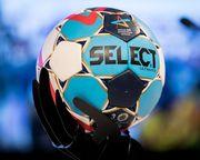 Мотор узнал даты матчей в VELUX EHF Champions League