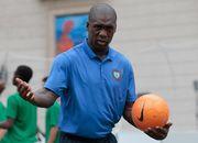 Зеедорф стал главным тренером сборной Камеруна
