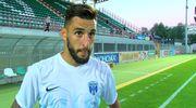 Денис ФАВОРОВ: «Хорошую команду поражения должны закалять»