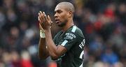 Манчестер Сити ищет игрока на замену Фернандиньо