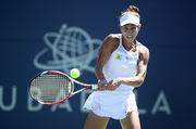 Рейтинг WTA. Свитолина пока пятая, Бузарнеску уже в топ-20