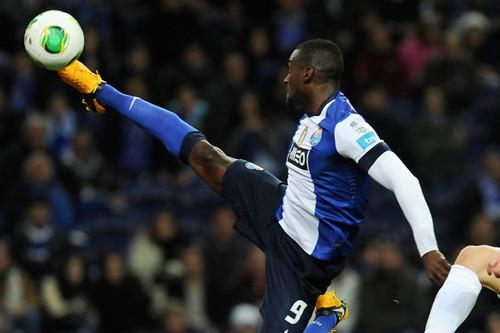 Порту выиграл Суперкубок Португалии