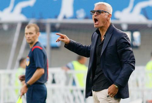 Мариуполь в гостях одержал волевую победу над Арсеналом-Киев