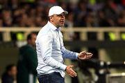 Тренер Славии: «Наиболее опасные игроки Динамо – Вербич и Цыганков»