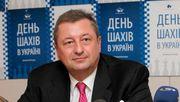 24tv.ua. Віктор Капустін