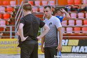 В финале высшей лиги сыграют Артур Мьюзик и Евроформат