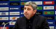 Александр СЕВИДОВ: «Динамо сыграет со Славией на контратаках»