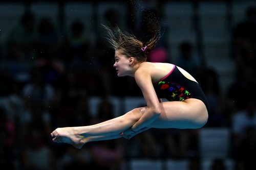 Колодий и Лыскун завоевали золотые медали чемпионата Европы