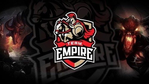 Team Empire и Alliance в плей-офф Rivalry.gg Rumble