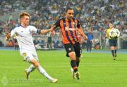 Кто и сколько стоит в украинской Премьер-лиге