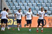 Мариуполь — Бордо. Прогноз и анонс на матч Лиги Европы
