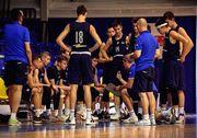 Чоловіча збірна України U-16 на чемпіонаті Європи: розклад та система
