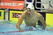 РОМАНЧУК: «Два золота и серебро чемпионата Европы — это успех на 66%»