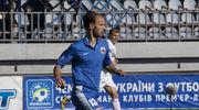 Сергей ЯВОРСКИЙ: «Допустили очень обидные ошибки»
