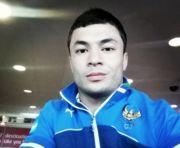 В Узбекистане зарезан чемпион по ММА