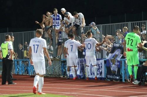 Черноморец – Десна. Прогноз и анонс на матч чемпионата Украины