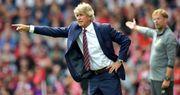 ПЕЛЛЕГРИНИ: «Вест Хэм сыграл плохо, но мы настроены оптимистично»
