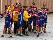 Мотор выиграл турнир в Германии
