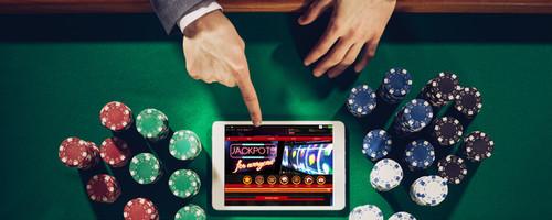 Лукашенко легализовал онлайн-казино в Беларуси
