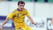 Александр АЛИЕВ: «Крым — украинский»