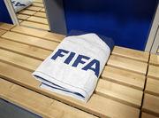 Из новой редакции кодекса этики ФИФА исчезло понятие «коррупция»