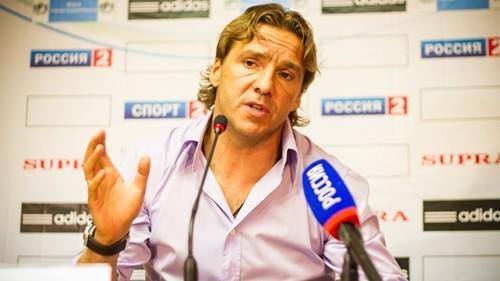 Сергей ЮРАН: «Спартак безобразно сыграл в защите в матче с ПАОКом»