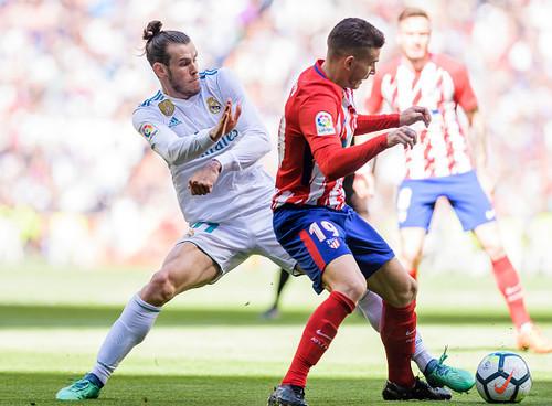 Телеканал Футбол будет транслировать матч за Суперкубок УЕФА