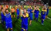 Анонс четвертого ігрового дня чемпіонату Європи з міні-футболу