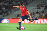 Сельта подписала защитника сборной Парагвая