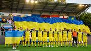 Евро по мини-футболу. Украина обыграла Бельгию и продолжает борьбу
