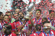 Диего КОСТА: «Мы сыграли мощно и перевернули ход матча»