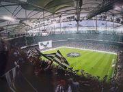 Известны города-хозяева следующих двух Суперкубков УЕФА