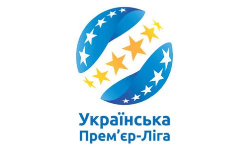 УПЛ готовится к возможному расширению чемпионата до 16 клубов