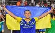 ЧЄ-2018 по міні-футболу. Україна - Чорногорія - 5:0. Як це було