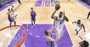 НБА. 41 очко Казинса принесло Нью-Орлеану победу над Сакраменто