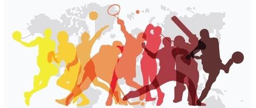 Спортивный календарь на 30 октября - 5 ноября