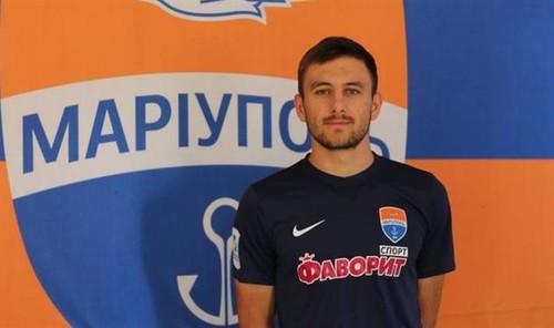 ТОТОВИЦКИЙ: «К игре с Динамо повышенное внимание не из-за скандала»