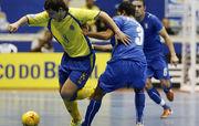 Украина vs Италия: у каждого есть матчи, ставшие достоянием истории