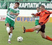 Тарас КАБАНОВ: «За победу над Динамо нам давали миллион долларов»