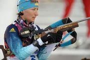 РОДЧЕНКОВ: «Меня просили испортить допинг-пробу Семеренко на ОИ-2014»