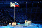 Российским олимпийцам дали понять, что в Пхенчхан-2018 сборная не едет